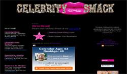 Celebrity Smack